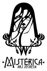 LogoRegistro