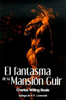 Mansión Guir