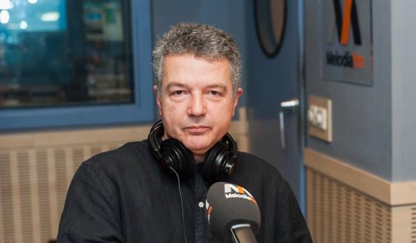 José Manuel Nieves