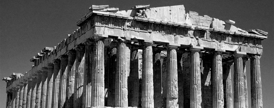 Partenon