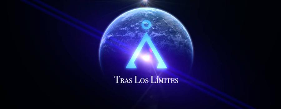 Tras Los Límites - Logo