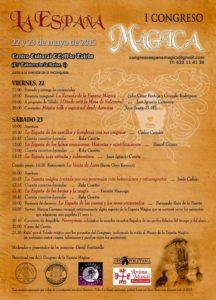 Programa_Congreso_España_Mágica_2015