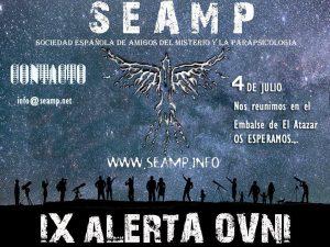 Cartel_9_Alerta_Ovni_Seamp