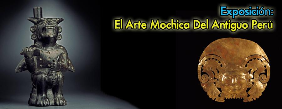 Expo_Arte_Mochica