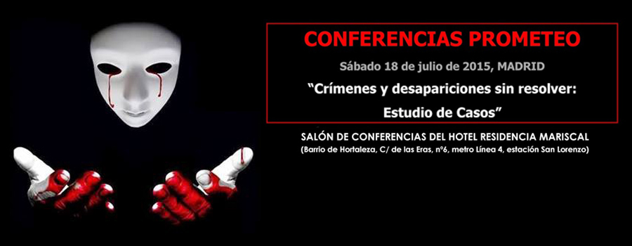 Conferencias_Prometeo_2015