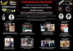 Cartel-Prometeo-2015