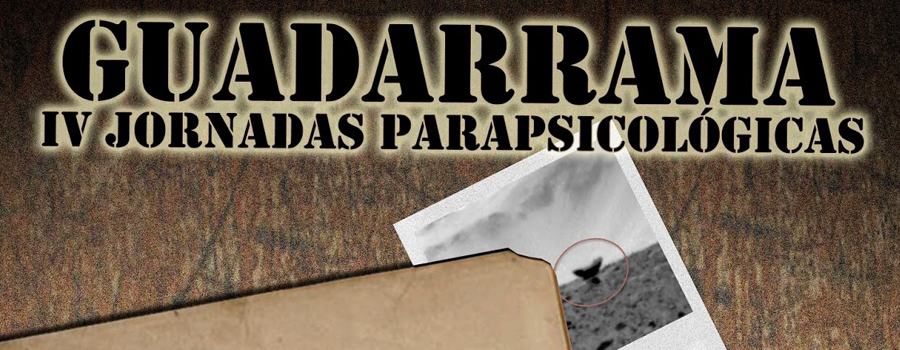 Banner_Guadarrama_4
