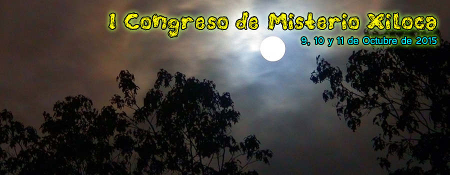 Congreso_Xiloca