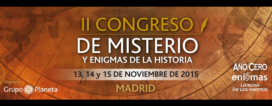 Congreso_Planeta_2015