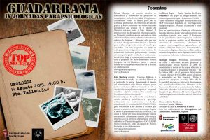 IV-Congreso-Guadarrama