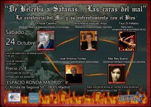 Cartel_Jornadas_Belcebu