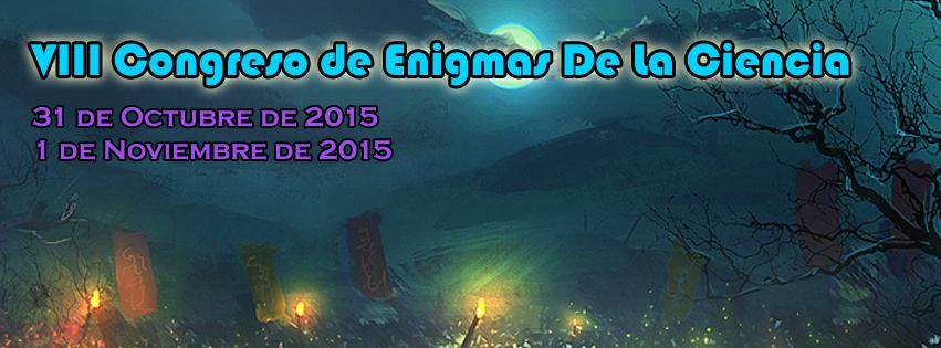 Congreso_Pinseque_2015