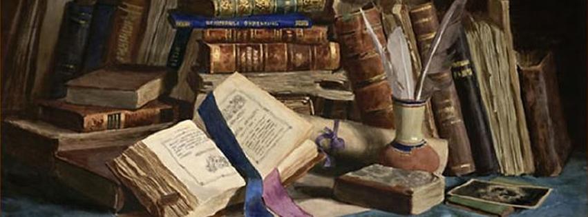 pila_de_libros