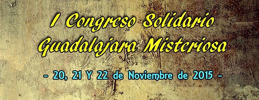Congreso_Guadalajara_Misteriosa_2015