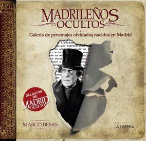 Madrileños Ocultos