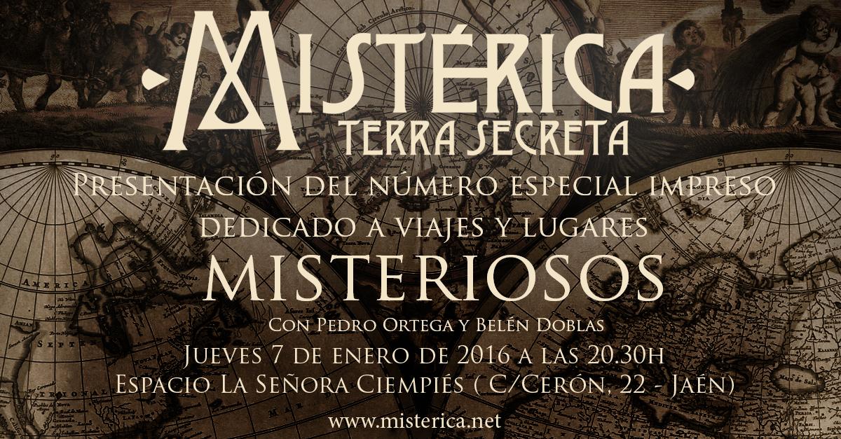 Anuncio FB Ads presentacion Jaén