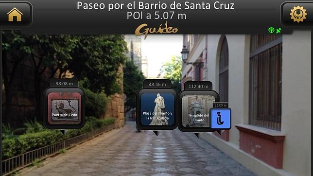 guideo-app_santa_cruz