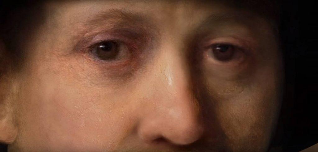rembrandt_next_eyes
