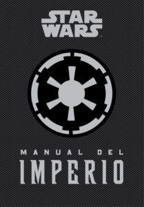Manuel Impero SW