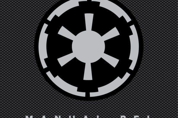 Star Wars. Manual del Imperio.