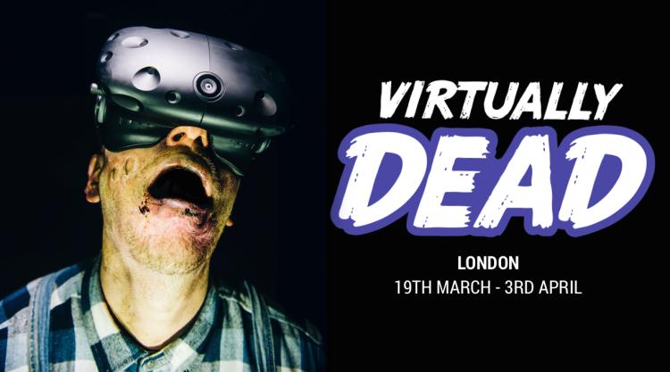 virtually-dead-2