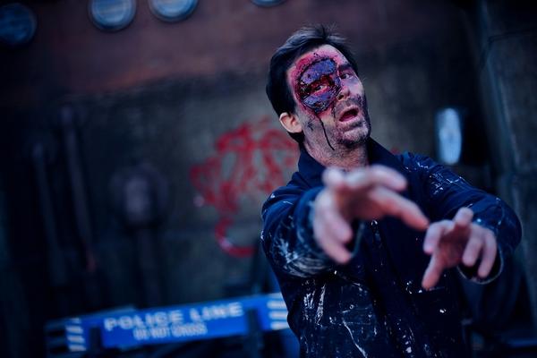 zombies_edition_parque_warner