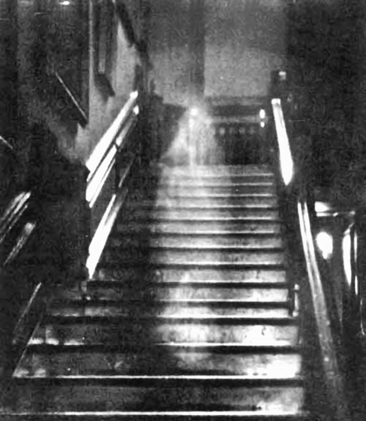 fantasma-mujer-marron