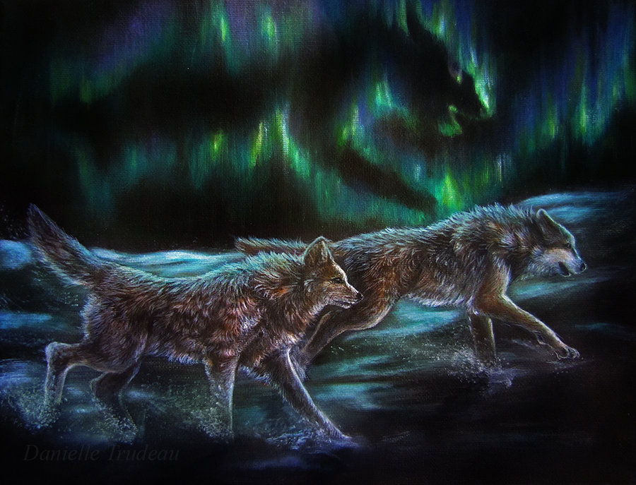 by_the_glow_of_our_ancestors_by_kodriak-d63rwa6