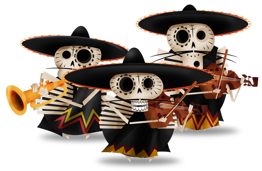 vivacalaca_mariachis