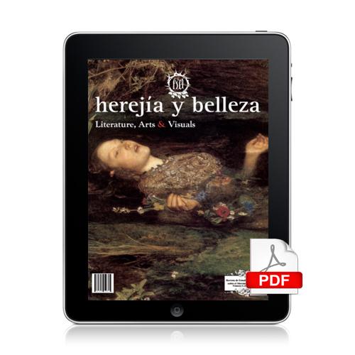 Revista Herejía y Belleza digital
