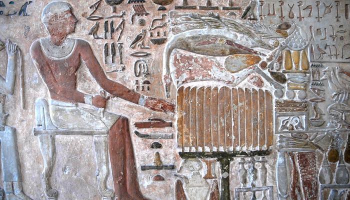 MuseoEgipcio4