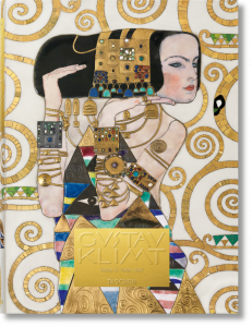 Obras completas de Gustav Klimt