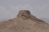 Torre del silencio