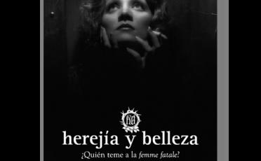 Revista Herejía y Belleza 7